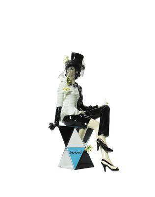 LANVIN Miss Lanvin 44 Doll D f