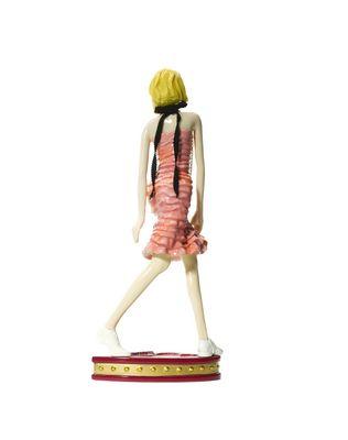 LANVIN Miss Lanvin 48 Doll D r