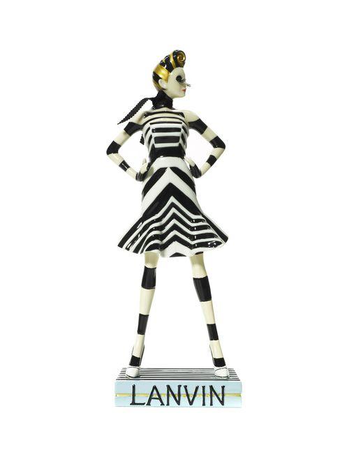 Miss Lanvin 46 - Lanvin