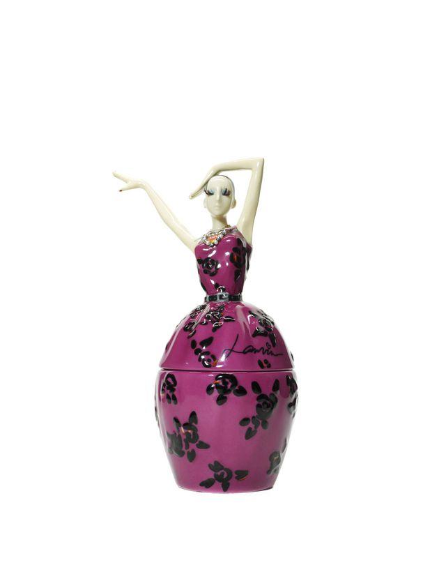 LANVIN Miss Lanvin 45 Doll D f