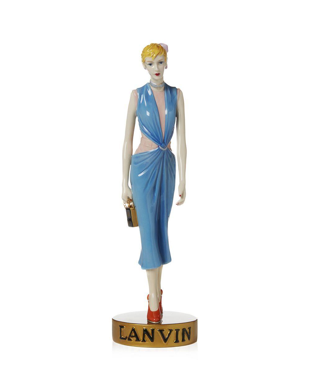 Miss Lanvin 53 - Lanvin