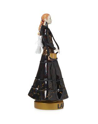 LANVIN Miss Lanvin 55 Doll D d