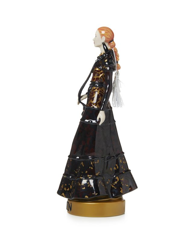 LANVIN Miss Lanvin 55 Doll D e