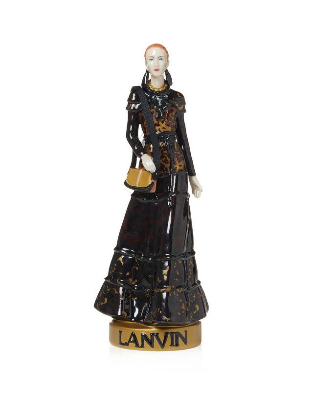 LANVIN Miss Lanvin 55 Doll D f