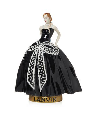 LANVIN Miss Lanvin 54 Doll D f