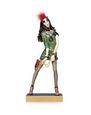 LANVIN Doll Woman Miss Lanvin 24 f