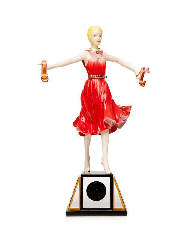 LANVIN Miss Lanvin 36 Doll D f