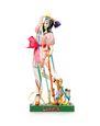 LANVIN Doll Woman Miss Lanvin 26 f