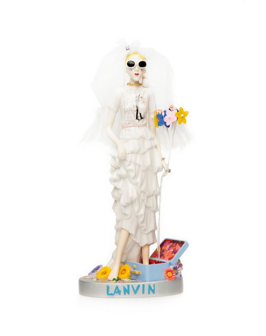 Miss Lanvin 23 - Lanvin