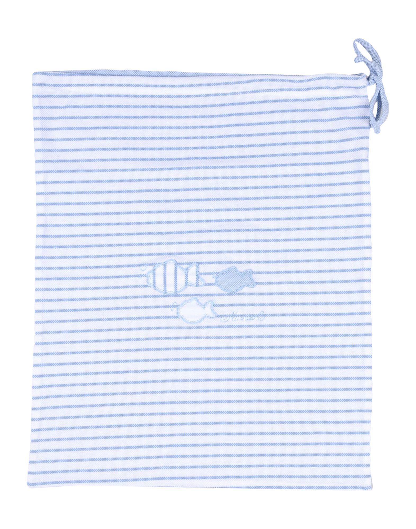 купить NINNAOH Чехол для пижамы дешево