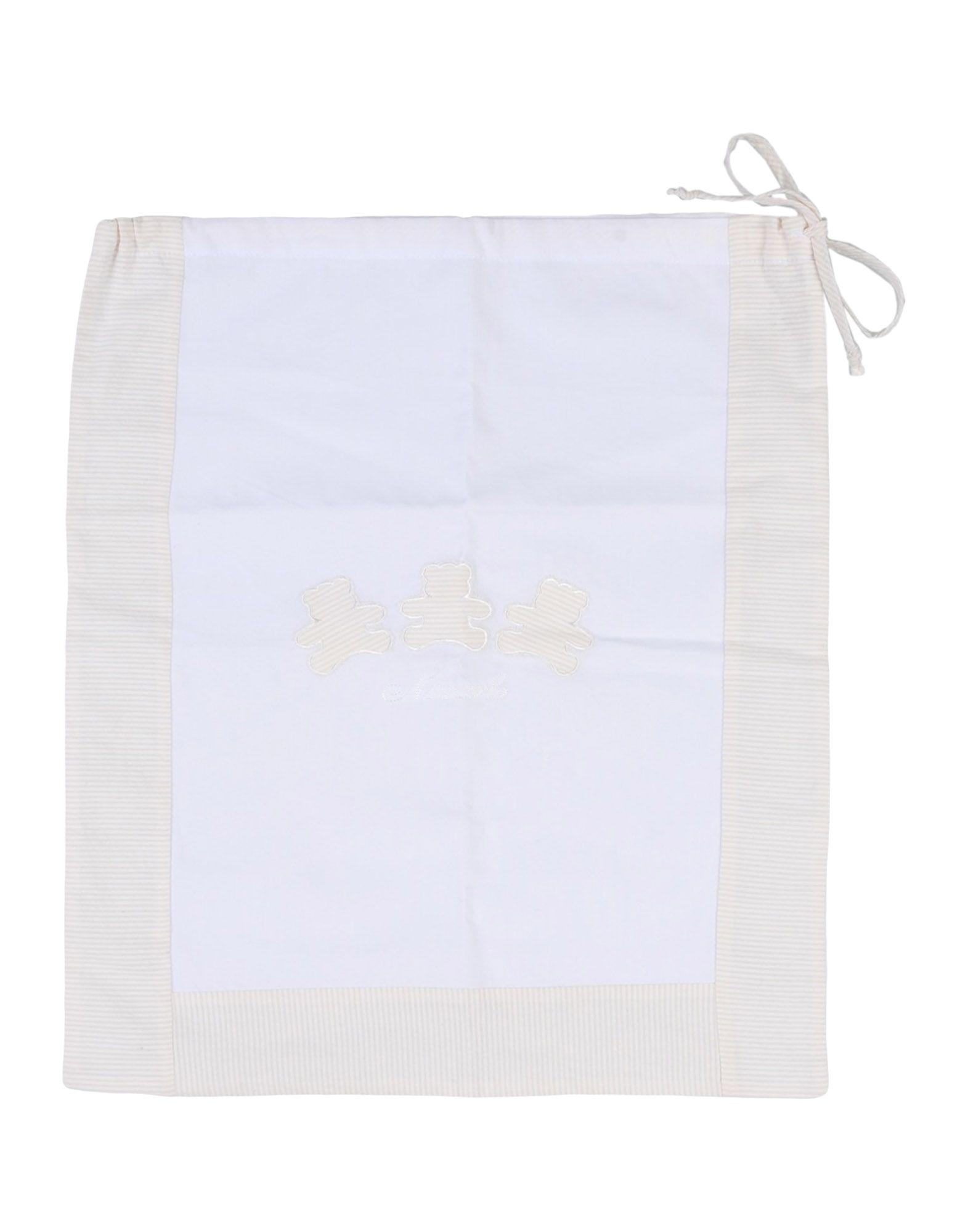 NINNAOH Чехол для пижамы pastilla пижамы
