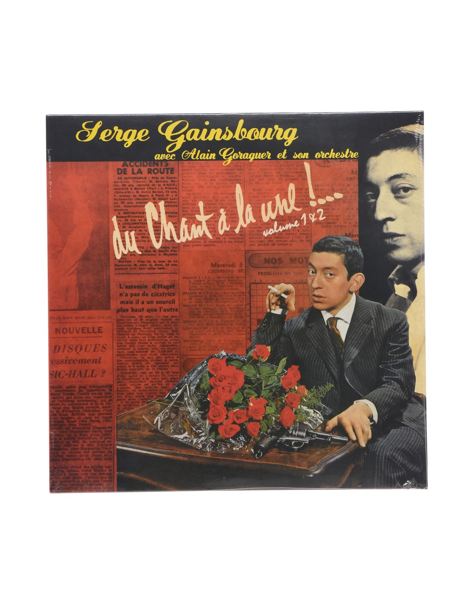 MUSIC ON VINYL Колонка аудио сайдинг vinyl on j профиль 3660 мм кремовый