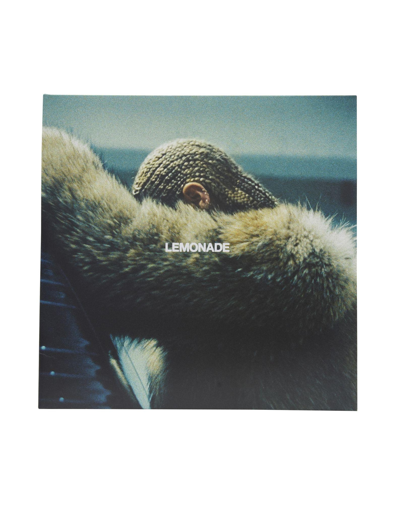 COLUMBIA RECORDS Виниловая пластинка listen виниловая пластинка