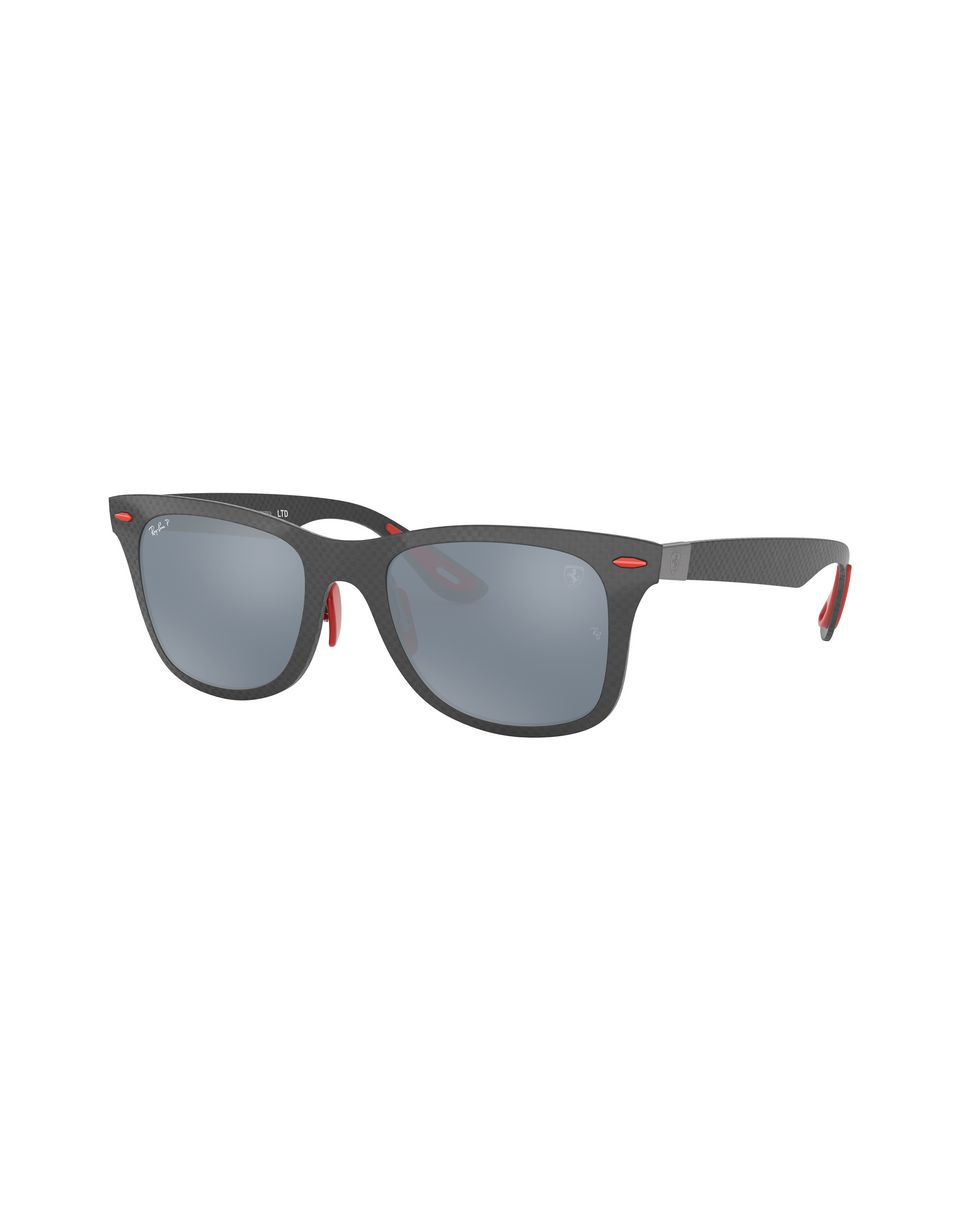 Ray-Ban for Scuderia Ferrari RB8395M Limited Edition GP Monaco 5febeefa83