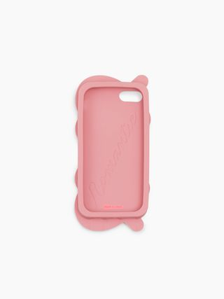 Live iPhone case – Romantic
