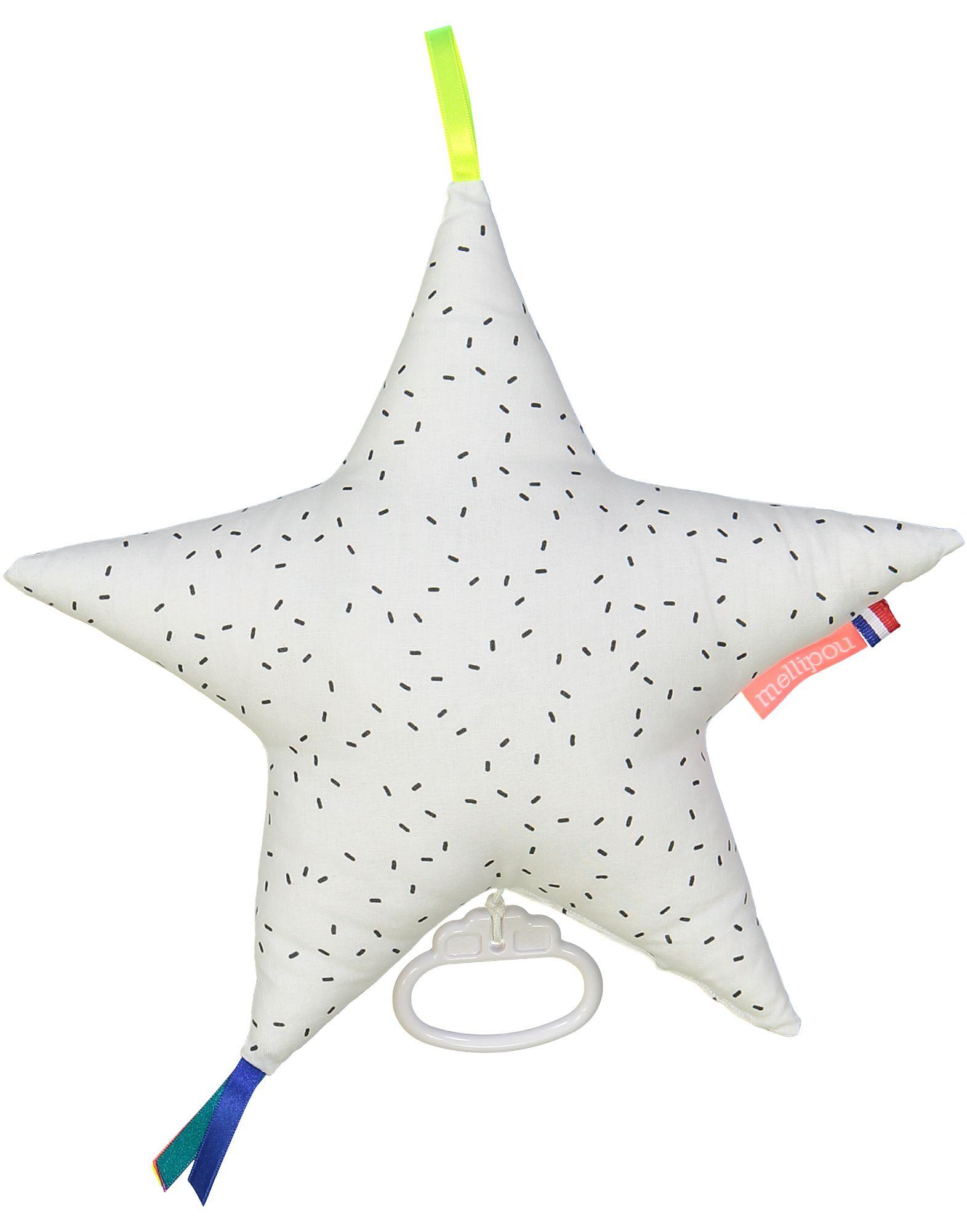 MELLIPOU Музыкальные игрушки музыкальные игрушки meinl тамбурин с синтетической мембраной и колотушкой nino24gg