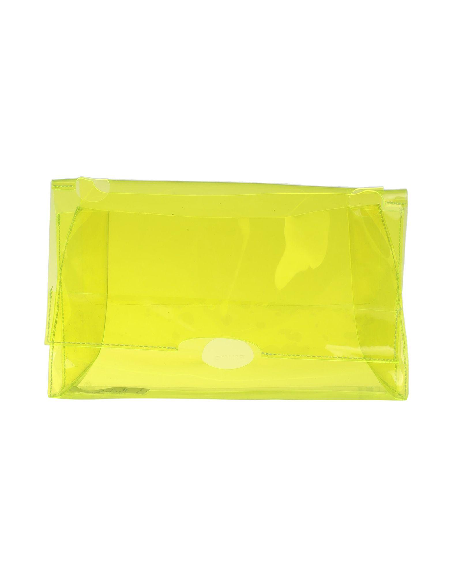 PINKO Bag accessories - Item 51126191