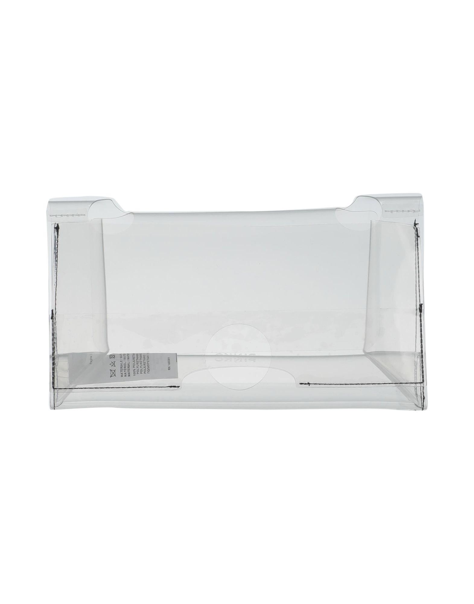 PINKO Bag accessories - Item 51126192