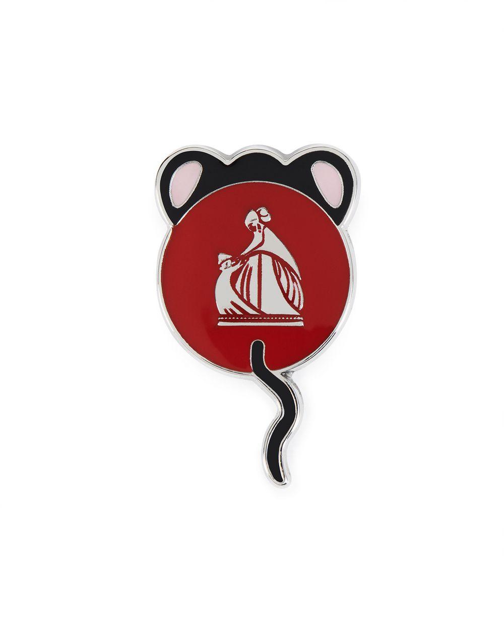 Mouse Pin's  - Lanvin