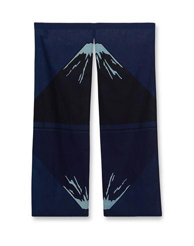 Предмет декора BLUE BLUE  JAPAN