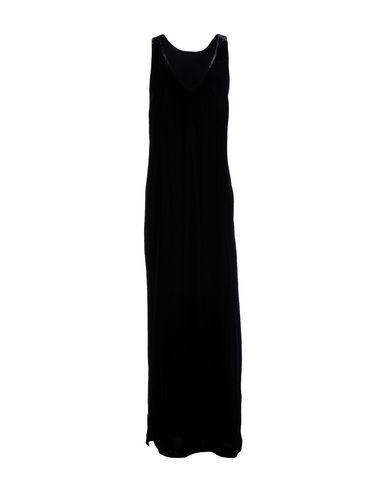 Длинное платье от AMERICAN RETRO