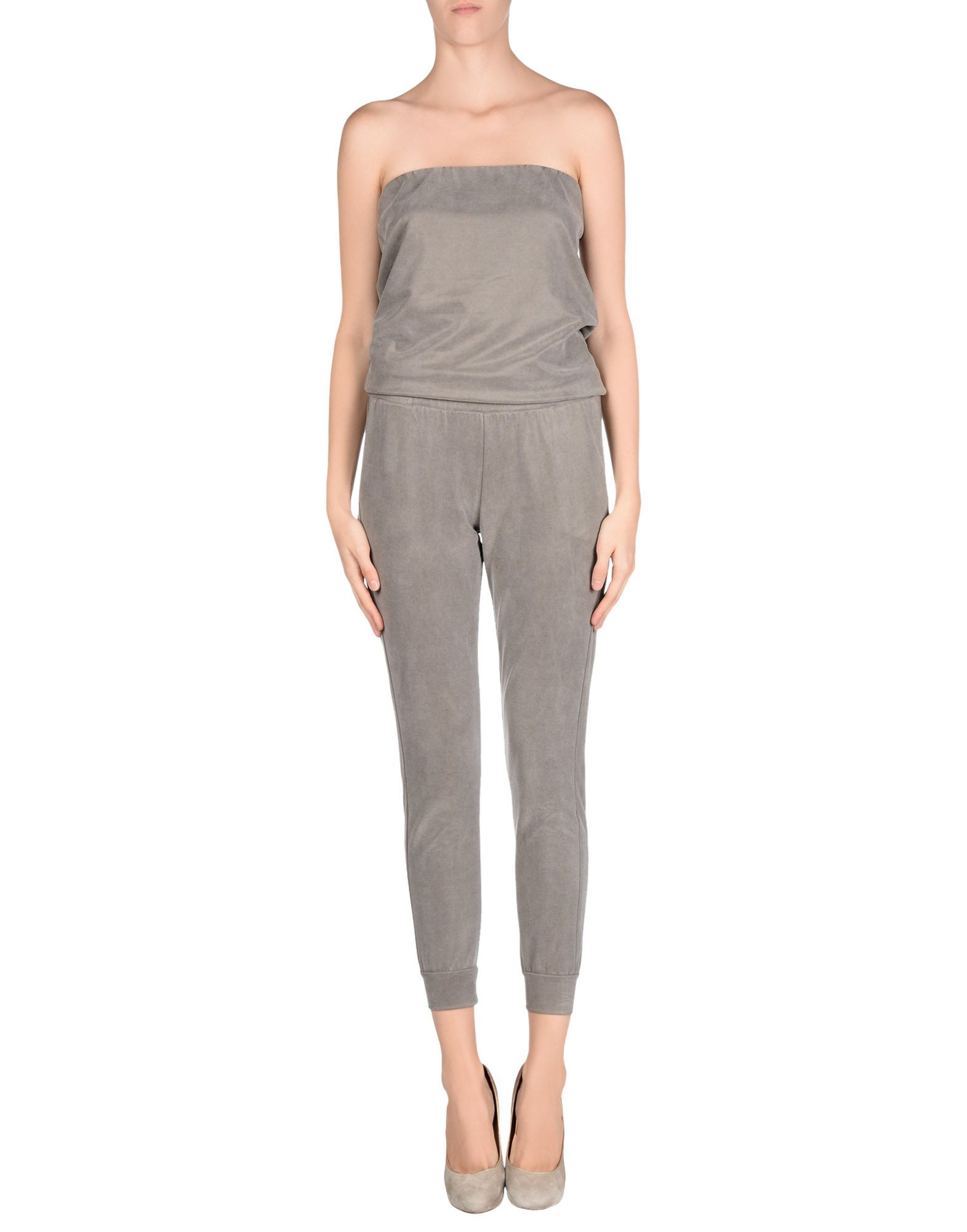 siste s джинсовые шорты SISTE' S Комбинезоны без бретелей