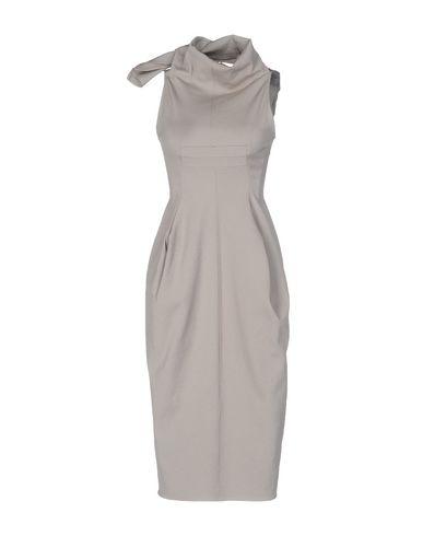Платье до колена от GARETH PUGH