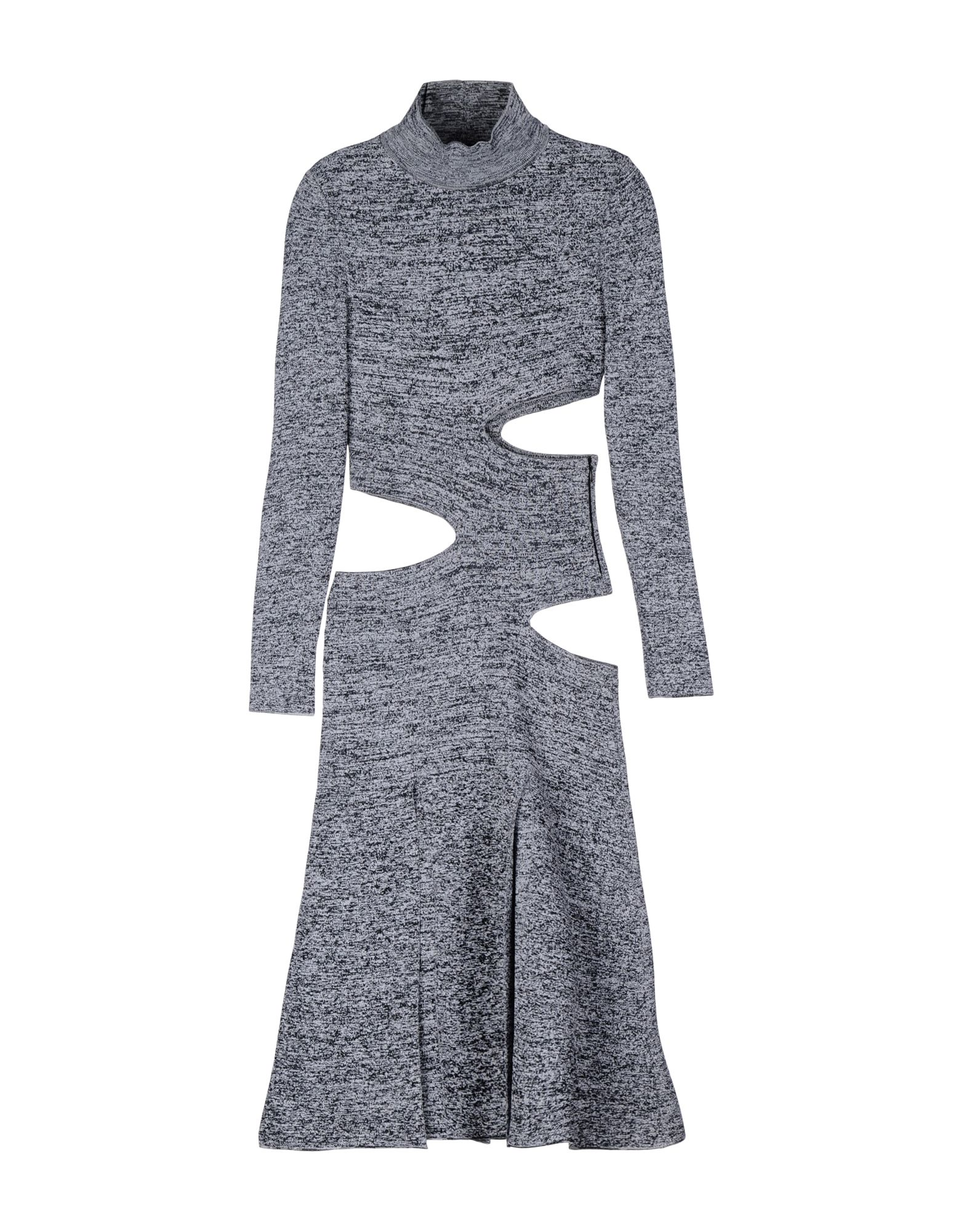 PROENZA SCHOULER Платье до колена