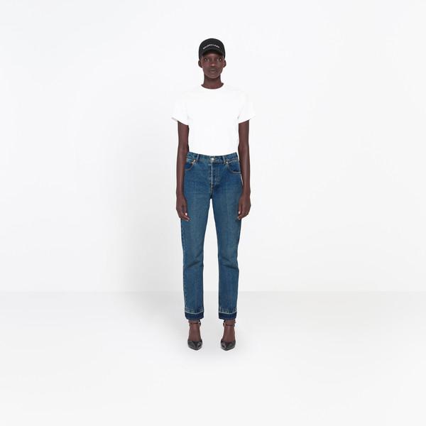 Jeans Genuine