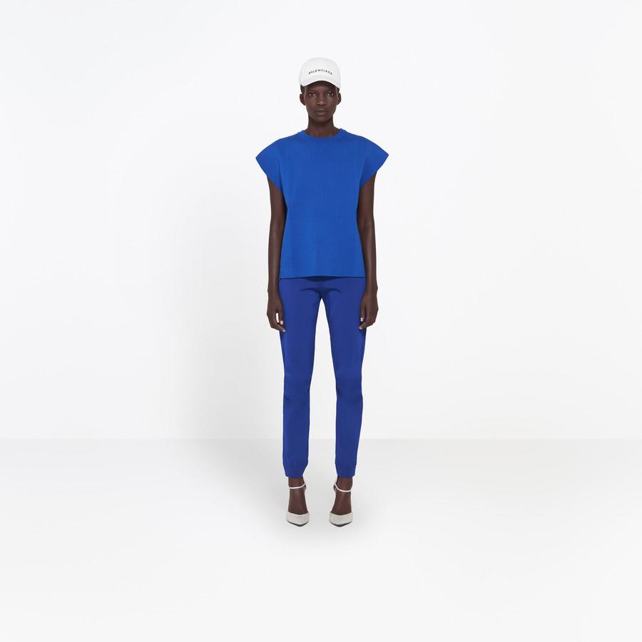 BALENCIAGA Jogging Pants Trousers D g