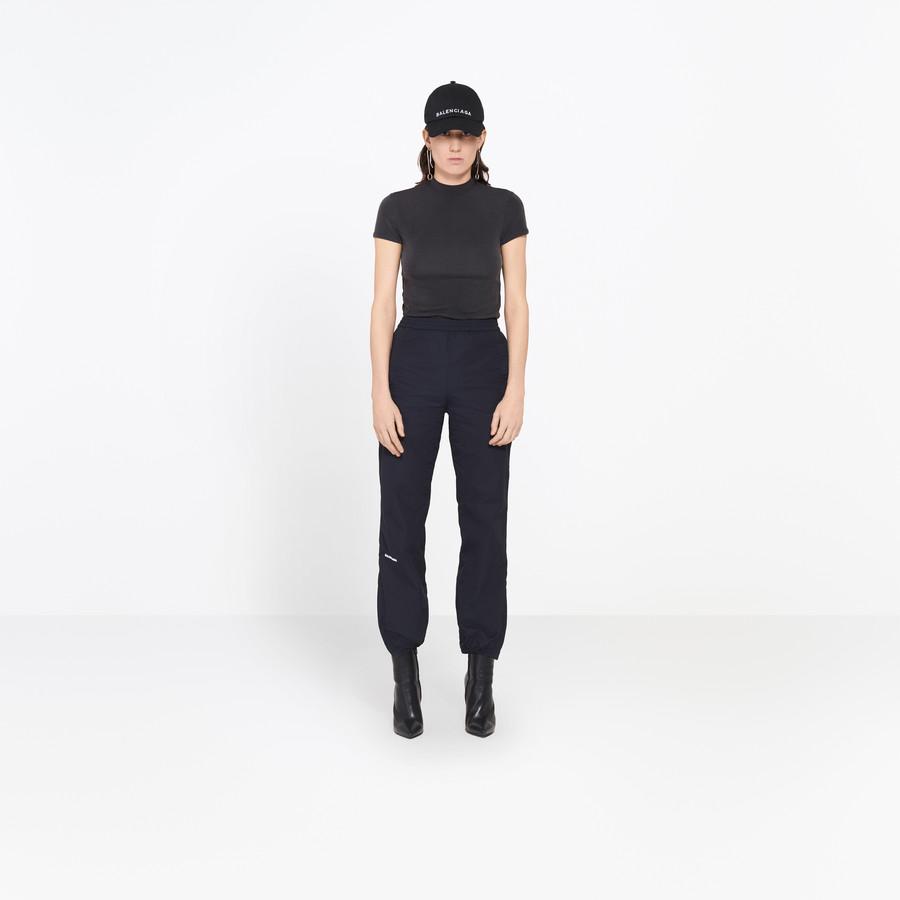 BALENCIAGA Tracksuit Technic Pants Pants D g