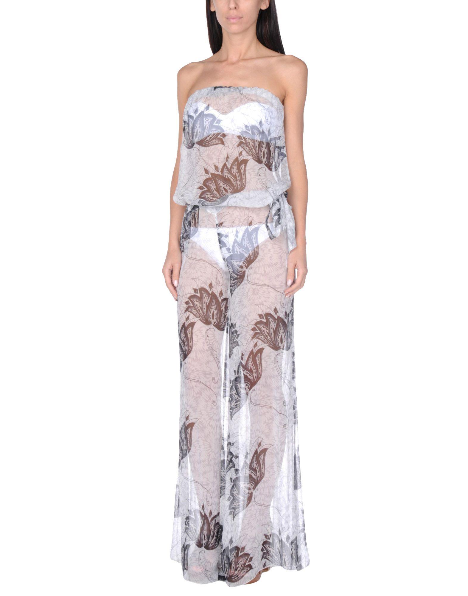 FISICO Пляжное платье фильтр на приус 23300 74330