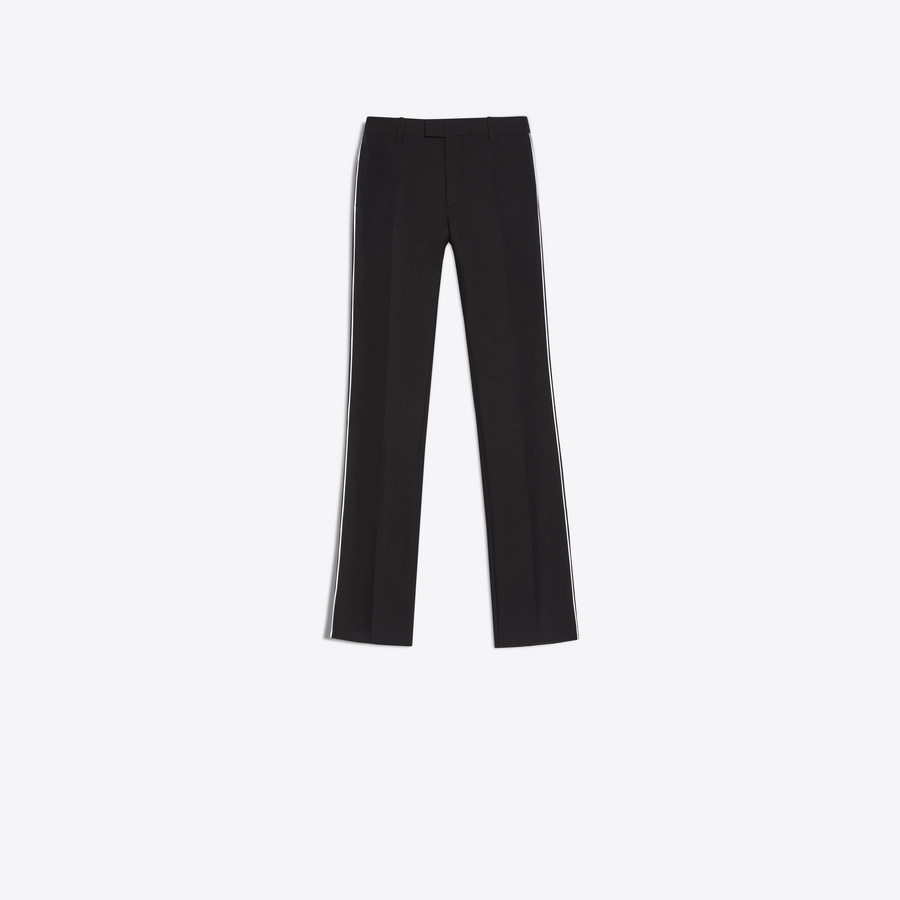 BALENCIAGA Technic Pants Pants D f