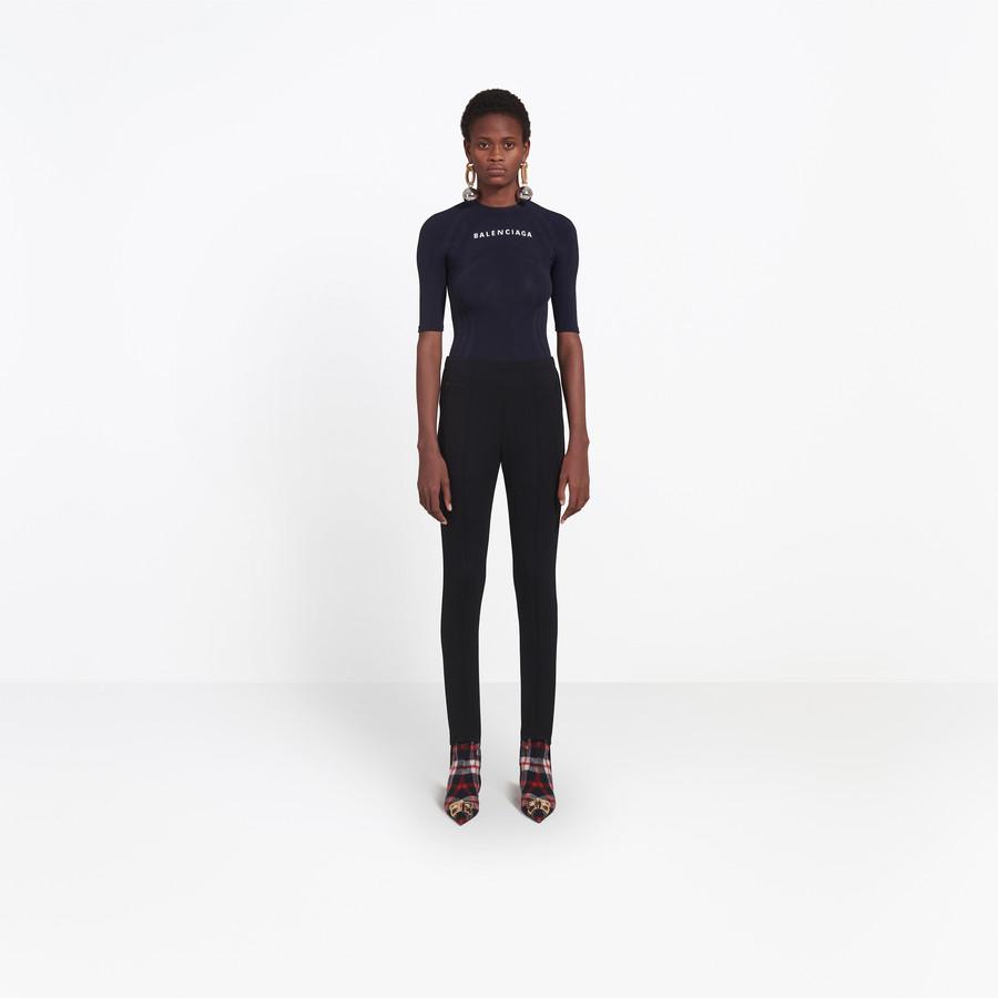 BALENCIAGA Jogger Fuseau Pants D g