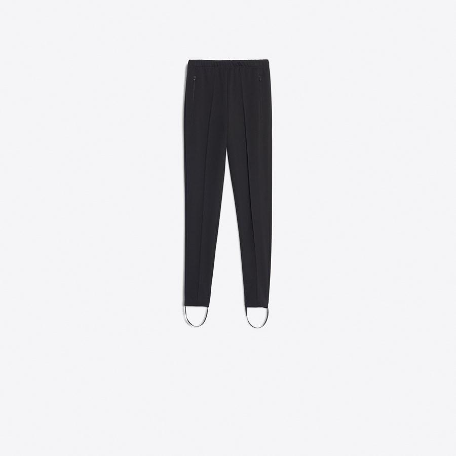 BALENCIAGA Jogger Fuseau Pants Woman f