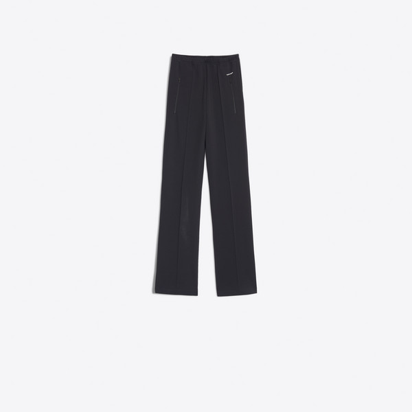 Small Leg Tracksuit Pants