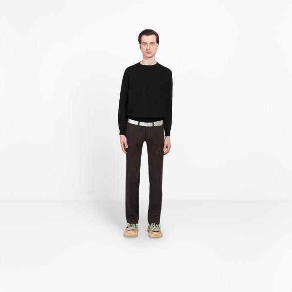 Bummster Tailored Pants