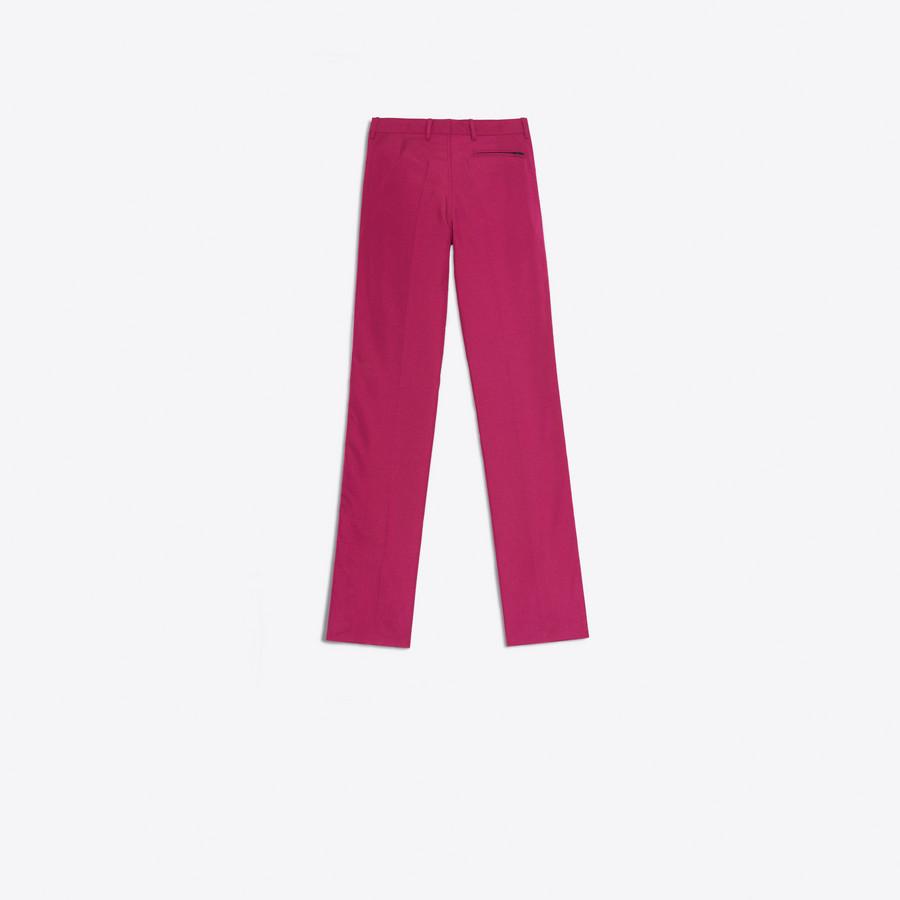 BALENCIAGA Technic Pants Pants Woman d