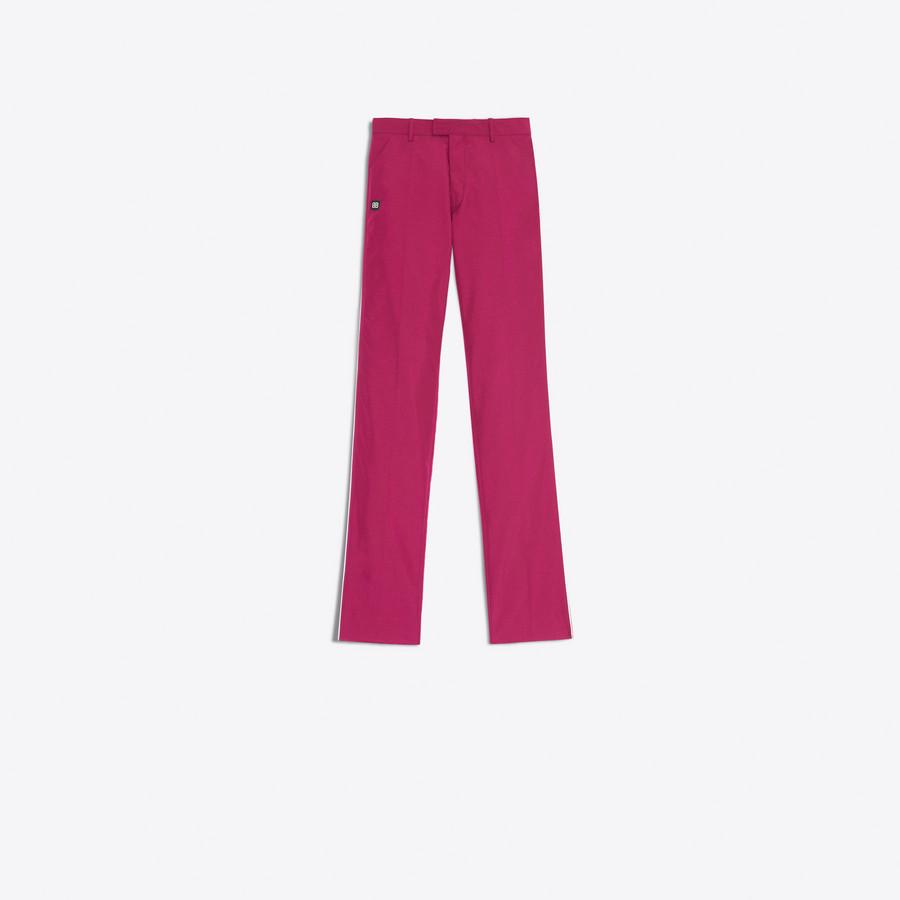 BALENCIAGA Technic Pants Pants Woman f