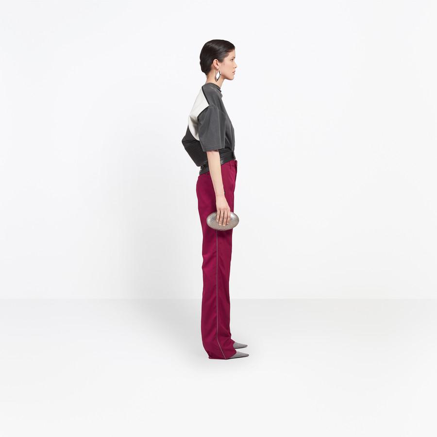 BALENCIAGA Technic Pants Pants Woman i