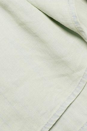 TART Amii layered Tencel top