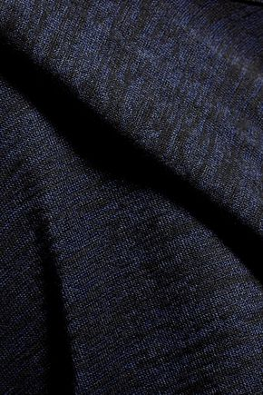 RAG & BONE Stretch-knit tank