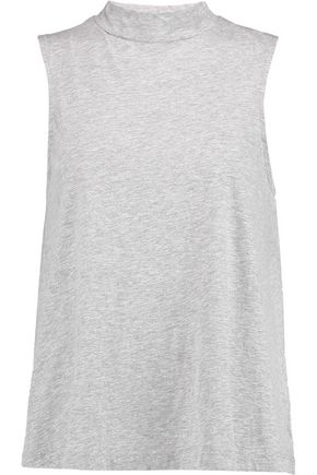 SPLENDID Cotton-blend tank