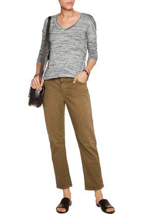 SPLENDID Knitted top