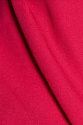 HAUTE HIPPIE The Essential silk crepe de chine camisole