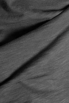 J BRAND Montara cotton top