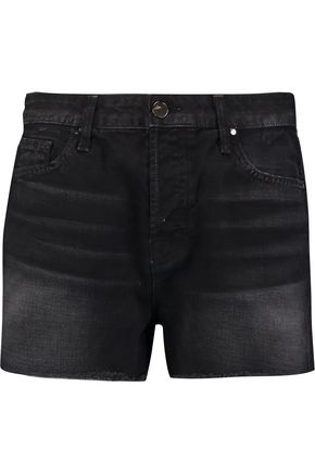 J BRAND Gracie denim shorts