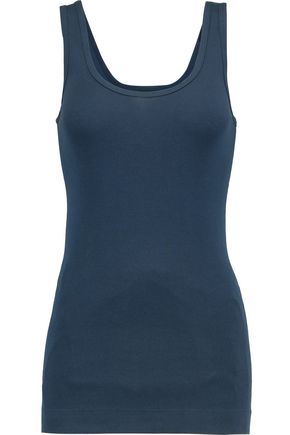 BY MALENE BIRGER Newdawn cotton-jersey tank