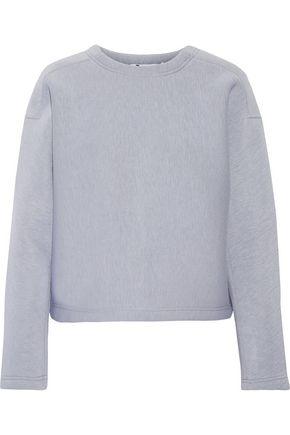 T by ALEXANDER WANG Scuba sweatshirt