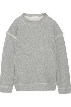HELMUT LANG Cotton sweater